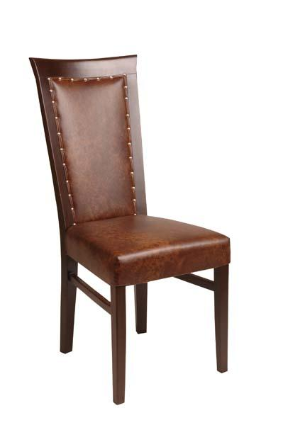 ah?ap sandalye