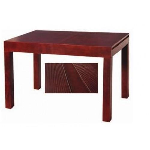Kendi üretimimiz olan lokanta masası çeşidimiz gürgen ağacı ve mdf den imaldir