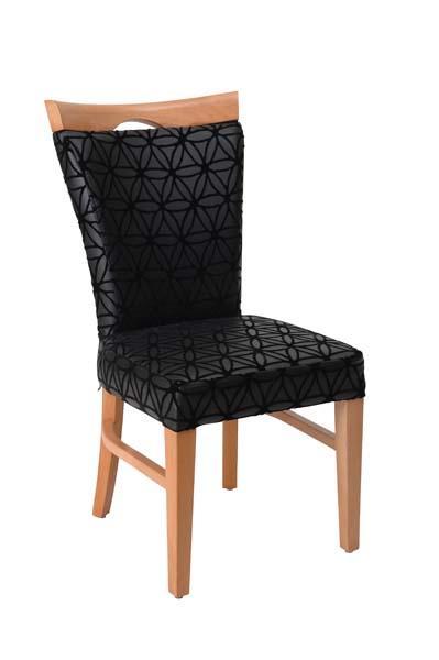 cafe bar restoran sandalyesi