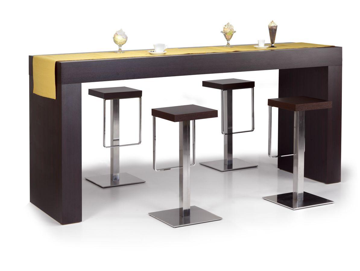 özel sipariş bistro masa takımları