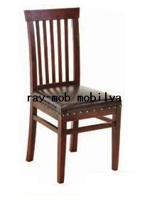 ç?tal? ah?ap sandalye
