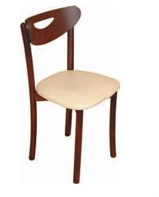 ucuz tonet sandalye