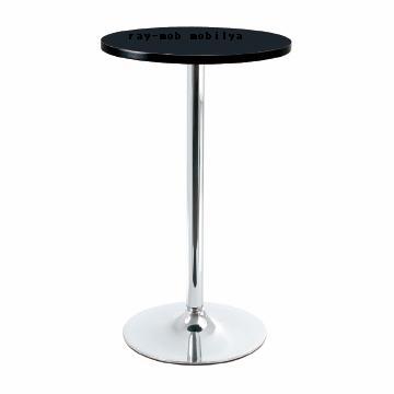 bistro masa,kokteyl masası