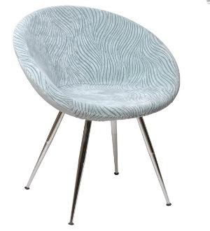 modern cafe koltuğu