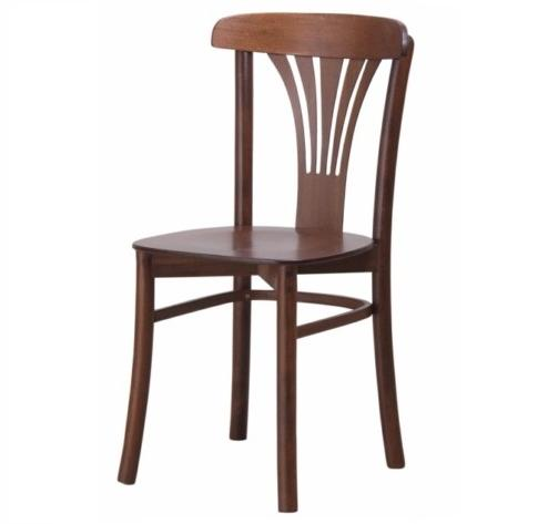 thonet sandalye