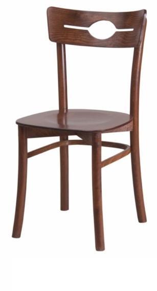 tonet sandalye