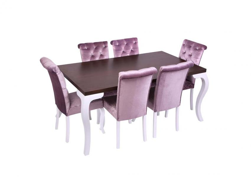 Masa-sandalye-takımı