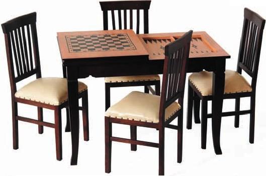 Tavla-satranç-masası-JPEG