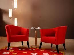 cafe koltuk masa modelleri Cafe Koltukları tanıtım