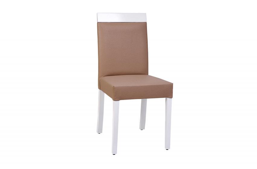 kafeterya-giydirme-sandalye