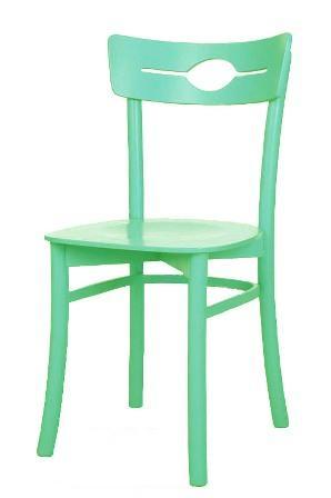 ye?il tonet sandalye