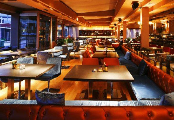 Restoran,Lokanta ile ilgili görsel sonucu