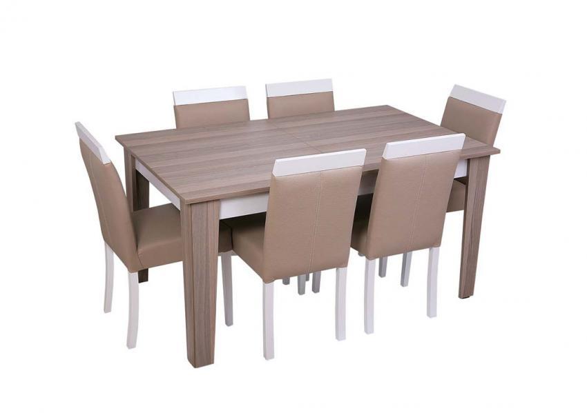 lokanta_masa_sandalye_fiyatları