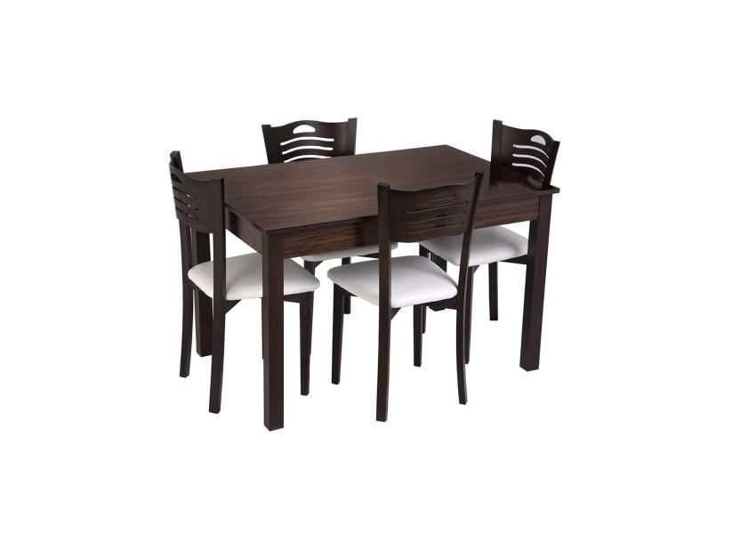 lokanta_masa_sandalye_takımları