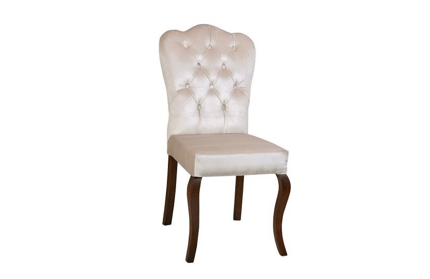 restaurant-sandalye-modelleri