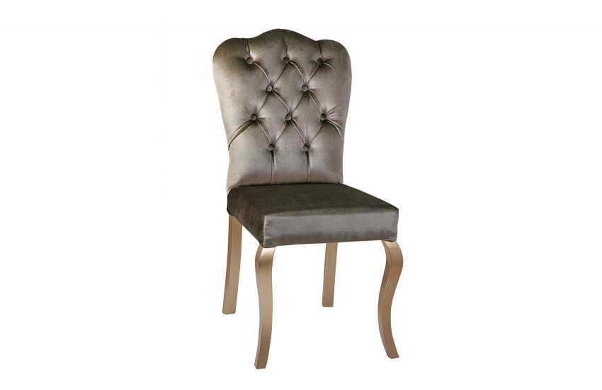 restoran-sandalyesi-fiyatlar