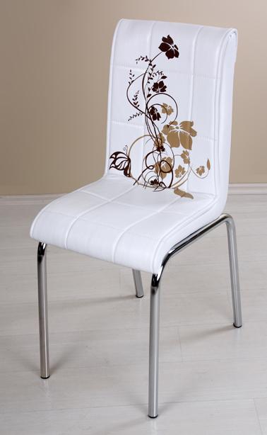 cafe-restaurant-sandalyeleri