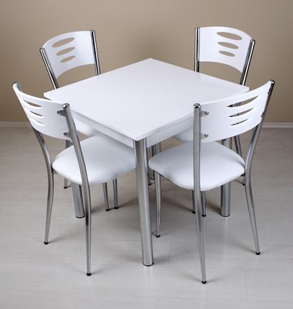 en-ucuz-masa-sandalye-takımı