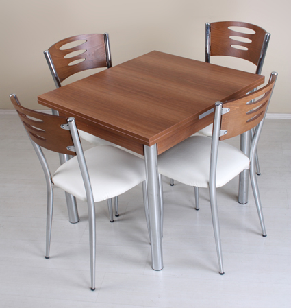 ucuz-masa-sandalye-takımı