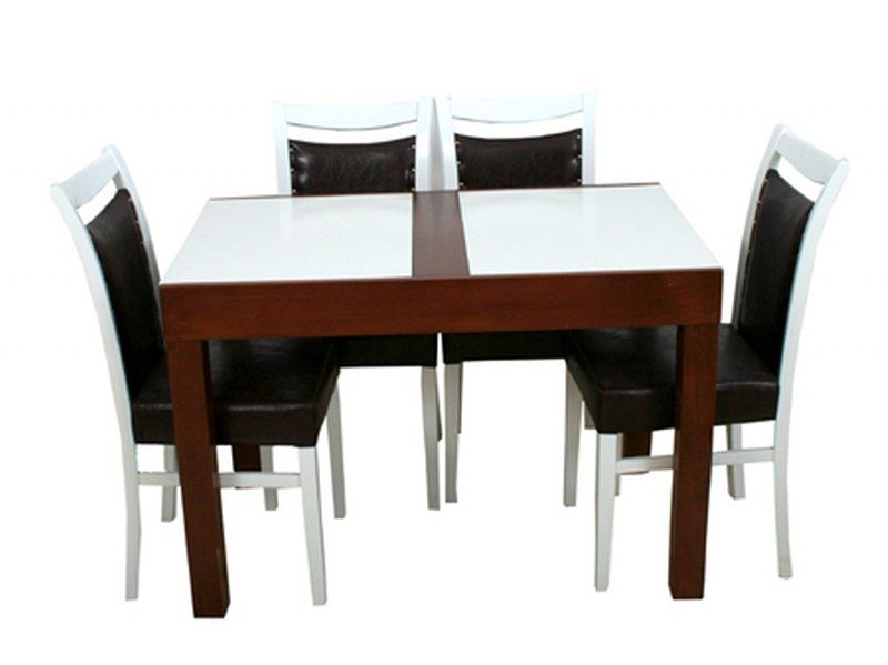 masa ve sandalyeler