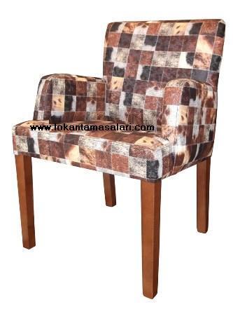 Cafe için sandalye, cafe koltuk